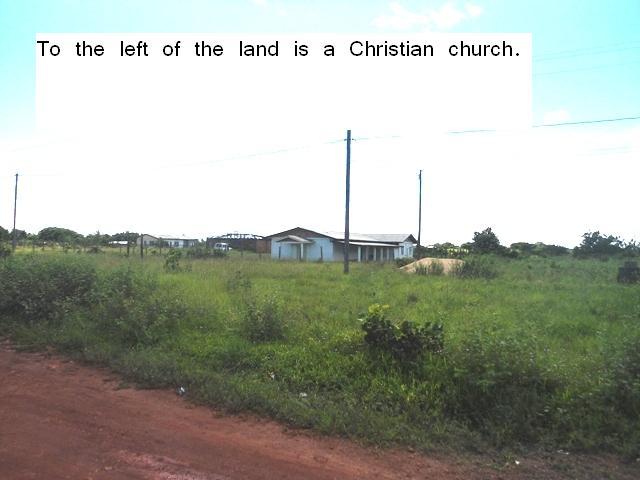 Lethem Road Land (4)