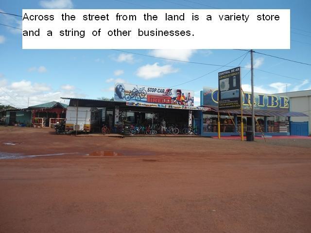 Lethem Road Land (5)