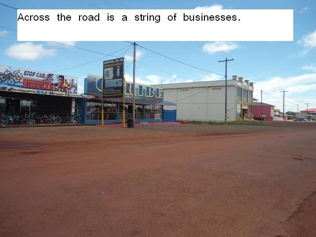 Lethem Road Land (6)