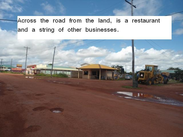 Lethem Road Land (7)